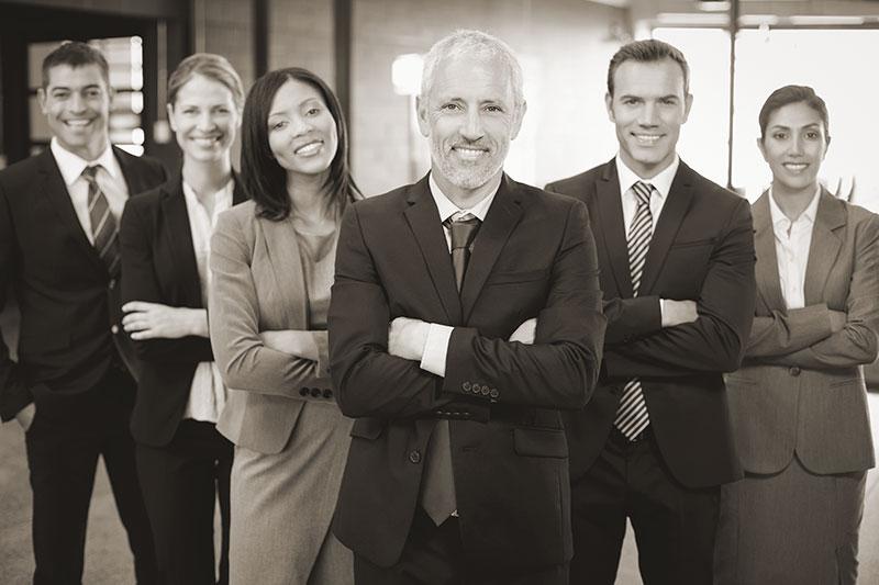 Aqua Valley Solutions testimonials