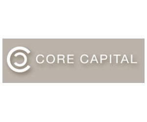 core-capital