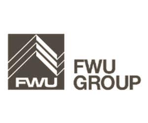 fwu-group