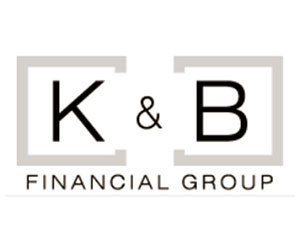 kandb-financial-group