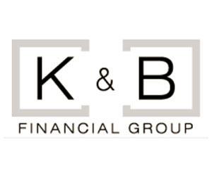 kandb-financial-group