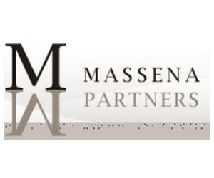 massena-partners
