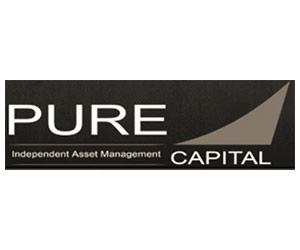 pure-capital-logo