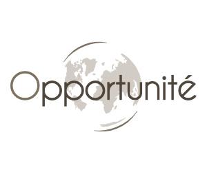 opportunite-logp