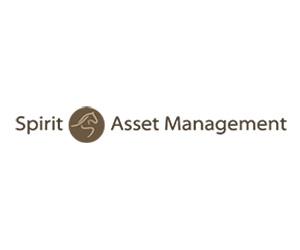 spiritam-logo