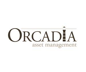 orcadia-logo