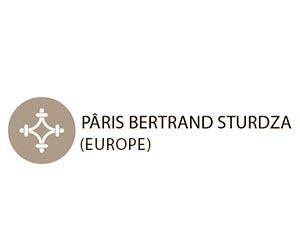paris-bertrand-strudza-logo